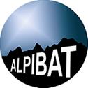 Alpibat